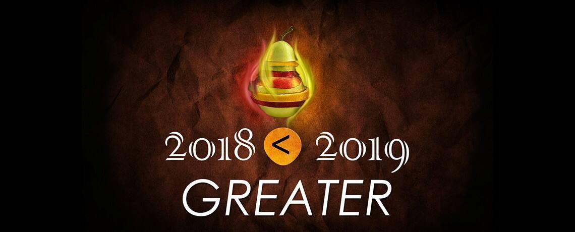 Greater Sermon Series Graphic