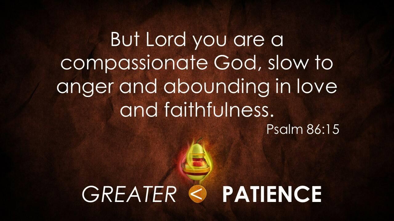Psalm graphic